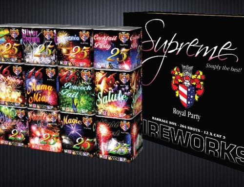 573-580-Supreme