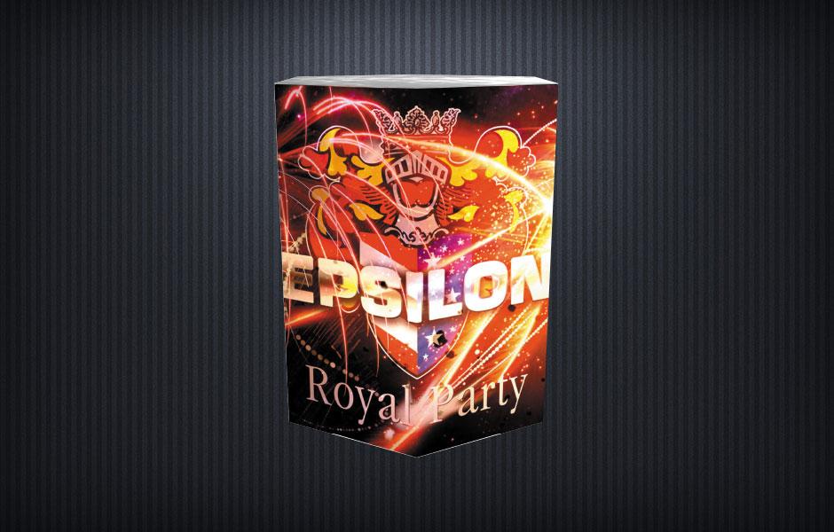 589-epsilon