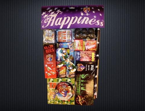 702-Happiness