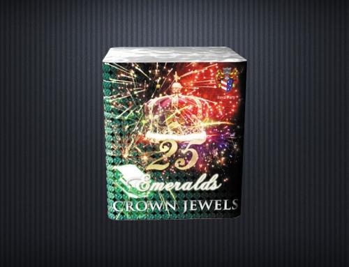 948-Emeralds