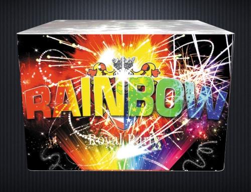 955-Rainbow