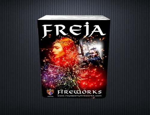 956-Freja