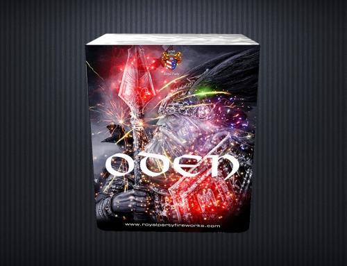 957-Oden