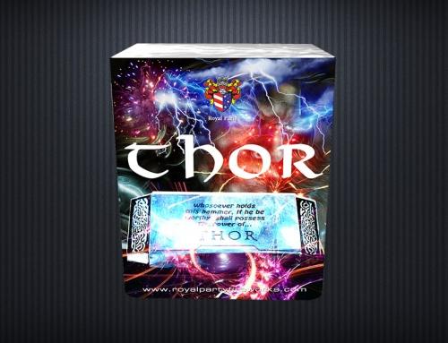 958-Tor