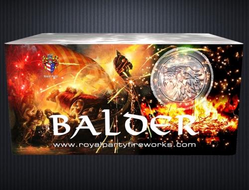 959-Balder
