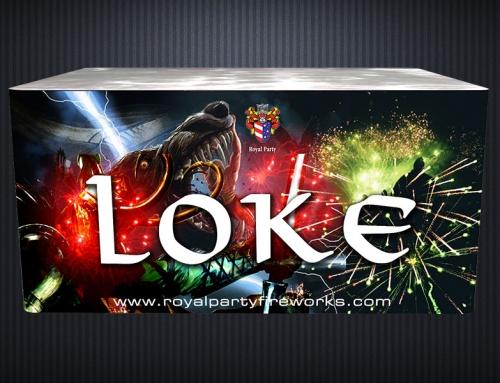 964-Loke